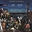 """Tintoretto. Wenecki buntownik"" - film z cyklu ""Art Beats"""
