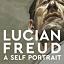 """""""Lucian Freud. Autoportret"""" - film z cyklu """"Wystawa na ekranie"""""""
