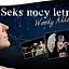 """""""Seks nocy letniej"""" - spektakl komediowy z Teatru Bagatela w Krakowie"""