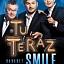 """Tu i teraz!"" - program Kabaretu Smile"