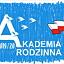 Akademia Rodzinna - Lolek wielki patriota