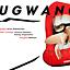 Zugwang | projekt choreograficzny