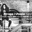 Atrapa i Utopia / WrOT gra w Piekarni