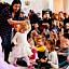 Filharmonia dla Dzieci - HOTEL BRISTOL WARSZAWA
