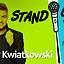 STAND UP W FORMATACH / IGOR KWIATKOWSKI