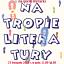 "Quest literacki ""Na tropie literatury"""