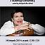 Spotkanie dla dzieci z Izabellą Klebańską