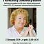 Spotkanie z Aleksandrą Ziółkowską-Boehm