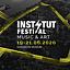 Instytut Festival 2020 Music & Art