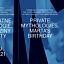 Wystawa: Prywatne mitologie. Urodziny Marty