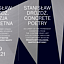 Wystawa: Stanisław Dróżdż. Poezja konkretna