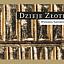 Dzieje Złotego - wystawa Narodowego Banku Polskiego