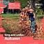 Warsztaty dla dzieci: SING AND SMILE: Autumn