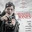 """Filmowa Premiera Miesiąca: """"Obywatel Jones"""""""