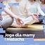Warsztaty: Joga dla mamy i malucha