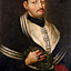 Król, biskup i poeta. Maciej Kazimierz Sarbiewski na dworze Władysława IV