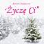"""Koncert Świąteczny """"Życzę Ci"""" – Studio 29"""