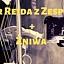 Piotr Rejda z Zespołem + Żniwa | Pub Galeria Marago Stronie Śląskie