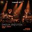 Smolik // Kev Fox / THE ALL SAINTS TOUR - Poznań