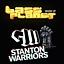 Bass Planet Showcase w/ Stanton Warriors