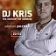 DJ KRIS - The History Of Sunrise // X-Demon Poznań