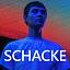 Technikum: Schacke