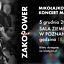 Zakopower i Mikołajkowy Koncert Marzeń