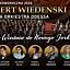 Koncert Wiedeński - Królewska Orkiestra Odessa