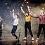 Teatr Improwizowany wymyWammy - spektakl Impro