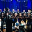 G.F. Händel - Mesjasz. Doroczny Koncert Bożonarodzeniowy pod patronatem Prezydenta Miasta Gdańska