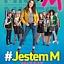 JESTEM M. MISFIT 2D