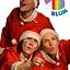 """Blum - teatr dla najmłodszych - """"Świąteczne Pudełko"""""""