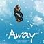 Away - 26\. MFF Etiuda&Anima