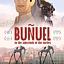 Buñuel w labiryncie żółwi - 26\. MFF Etiuda&Anima