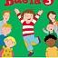 Poranek dla dzieci: Basia 3
