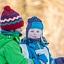 Poranek dla dzieci: Kacper i Emma zimowe wakacje