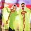Koncert #324 WaqWaq Kingdom, Sarmacja | LAS