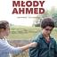 Młody Ahmed