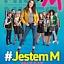 #JESTEM M.MISFIT