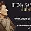 Irena Santor Diamentowy Jubileusz