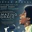 Amazing Grace: Aretha Franklin (Mała sala)