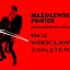 Ethno Jazz Festival: Mazolewski/Porter
