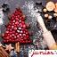 Junior Christmas Story - Wigilijne wypieki z Olkiem Multanem