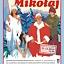 """Spektakl świąteczny dla dzieci """"Gdzie jest Mikołaj"""""""