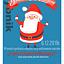 Halo! Halo! Mikołaju! - spotkanie z Mikołajem w Domu Kultury