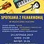 Spotkania z Filharmonią w Muzycznej Kuchni