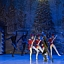 """""""Dziadek do orzechów""""-przedstawienie baletowe Royal Lviv Ballet"""
