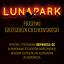 Lunapark - Piosenki Grzegorza Ciechowskiego