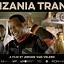 Tranzytem przez Tanzanię