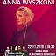 Niećpa 2019 - Anna Wyszkoni